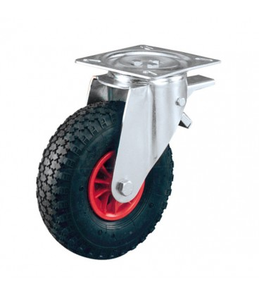 Buy Pneumatic Wheels 260 mm for Tack Locker
