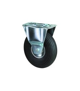 Buy Pneumatic Wheels 200 mm for Tack Box