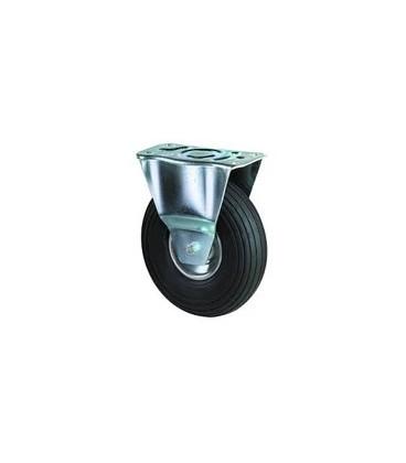 Buy Pneumatic Wheels 200 mm for Tack Box