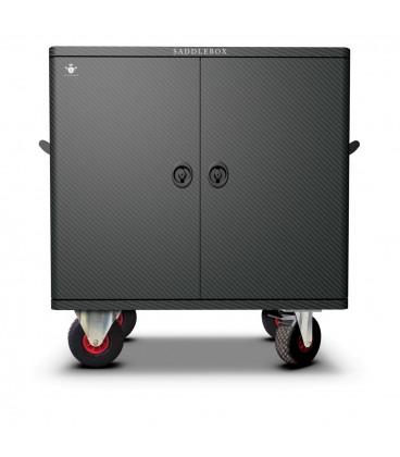 Carbon UK