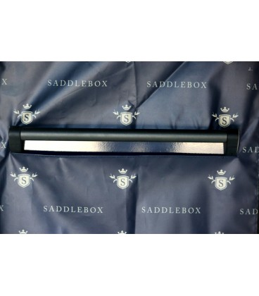 Buy Custom Tack Box Cover For Double and Olympic