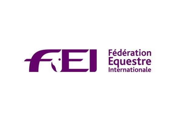 Let's analyze FEI ranking