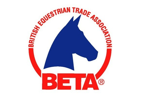 Saddlebox, new member of BETA