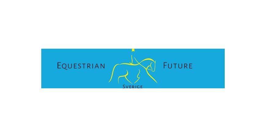 Equestrian Future & Saddlebox