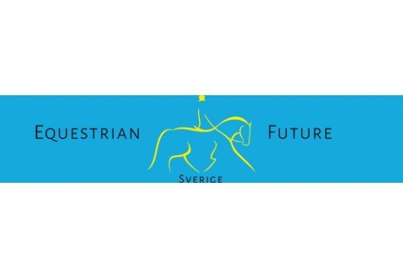 Equestrian Future & Saddlebox