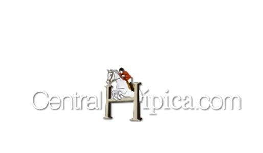 Central Hípica