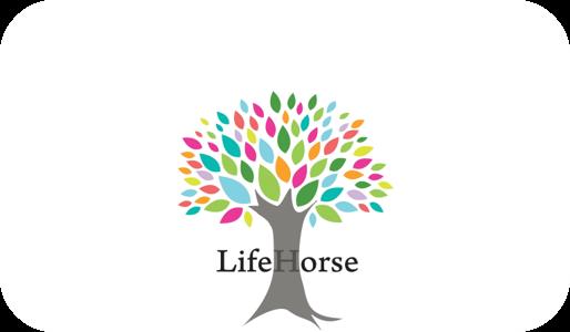 LifeHorse